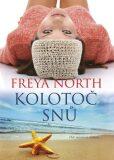 Kolotoč snů - Freya Northová