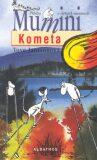 Kometa - Tove Janssonová