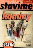 Komíny - Martin Kužela
