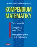 Kompendium matematiky - Katka Maria Delventhal, ...
