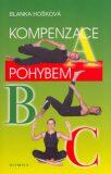 Kompenzace pohybem - Blanka Hošková