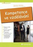Kompetence ve vzdělávání - Michaela Tureckiová, ...
