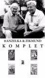 Komplet – Hanzelka & Zikmund - Miroslav Zikmund, ...