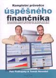 Kompletní průvodce úspěšného finančníka - Tomáš Nesnídal, ...