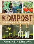 Kompost - Pailine Pearsová