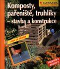 Komposty, pařeniště, truhlíky - Peter Himmelhuber
