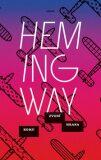 Komu zvoní hrana - Ernest Hemingway