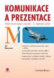 Komunikace a prezentace - Jiří Plamínek