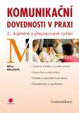 Komunikační dovednosti v praxi - Milan Mikuláštík