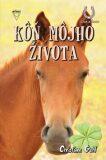 Kôň môjho života - Christiane Gohlová