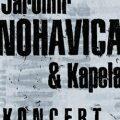 Koncert - Jaromír Nohavica
