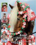 Koně pro krále - Dalibor Gregor, Iš Josef