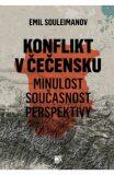 Konflikt v Čečensku - Emil Souleimanov