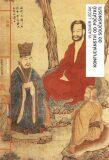 Konfuciánství od počátků do současnosti - Vladimír Liščák