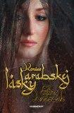 Koniec arabskej lásky - Ester Anaswah