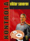 Kontrola - Viktor Suvorov