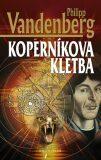 Koperníkova kletba - Philipp Vandenberg