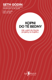 Kopni do té bedny - Seth Godin