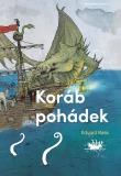 Koráb pohádek - Eduard Bass, Hedvika Landová