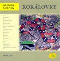 Korálovky - Abeceda teraristy - Ondřej Hes