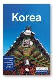 Korea - Svojtka