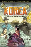 Korea - Veronika Válková, Petr Kopl