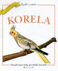 Korela - Jan Sojka