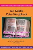 Kořeny a inspirace velkých kodifikací - Jan Kuklík, ...
