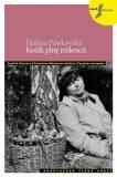 Košík plný milenců - Halina Pawlowská