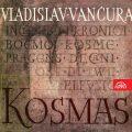 Kosmas - Vladislav Vančura