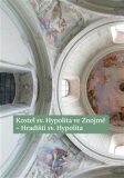 Kostel sv. Hypolita ve Znojmě-Hradišti sv. Hypolita - Tomáš Valeš