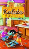Koťata v kuchyni - Lucy Danielsová, ...