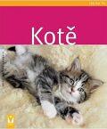 Kotě - Brigitte Eilert-Overbeck