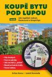 Koupě bytu pod lupou - Lukáš Kovanda, Evžen Korec