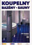 Koupelny Bazény Sauny - Jan Benda