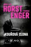 Kouřová clona - Thomas Enger, Jørn Lier Horst