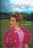 Kouzelná Diana - Hedwiga Courths-Mahlerová