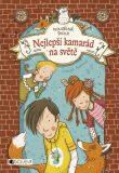 Kouzelná škola Nejlepší kamarád na světě - Margit Auerová