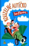 Kouzelné autíčko - Ian Fleming, Ian Cunliffe