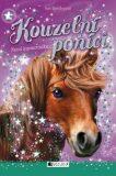 Kouzelní poníci - Nová kamarádka - Sue Bentleyová