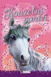 Kouzelní poníci - Velké přání - Sue Bentleyová