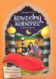 Kouzelný koberec - Jaroslav Tichý