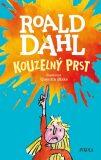 Kouzelný prst - Roald Dahl