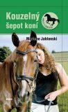 Kouzelný šepot koní - Holky v sedlech 2 - Marlene Jablonski