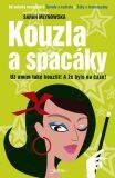 Kouzla a spacáky - Sarah Mlynowska
