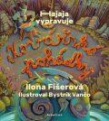 Kovářské pohádky - Ilona Fišerová