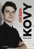 Kovy - Ovšem - Karel Kovář