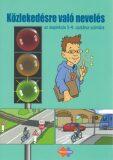 Közlekedésre való nevelés az alapiskola 5-9. osztálya számára - Mária Kožuchová, ...