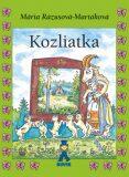 Kozliatka - Mária Rázusová-Martáková
