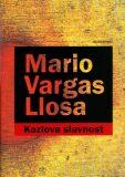 Kozlova slavnost - Mario Vargas Llosa